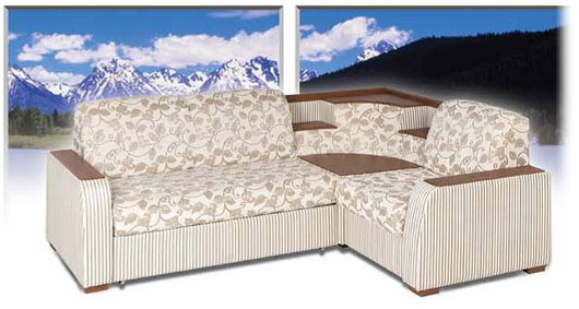 Купить кровать в смоленске