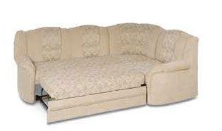 Купить дешево угловой диван в  Москве
